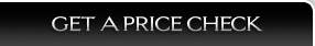 Get A Braxton Harris Company Product Price Check